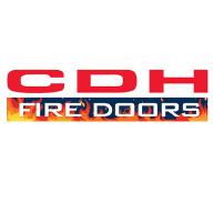 fire-doors2