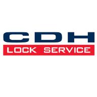 lock-service2