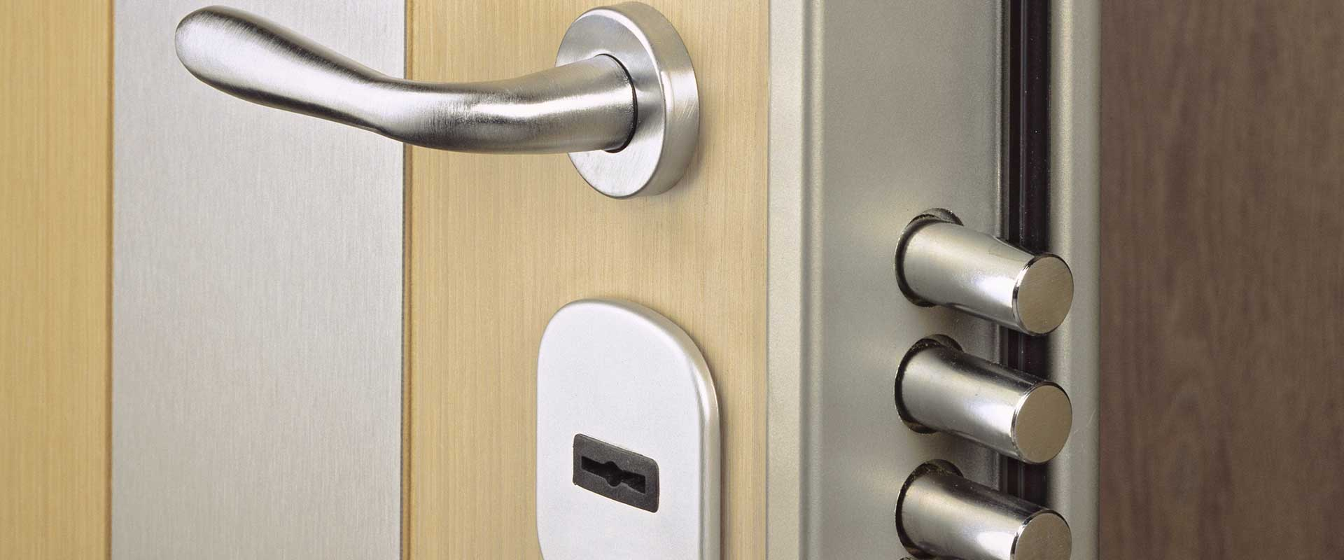 Gallery Commercial Door Hardware