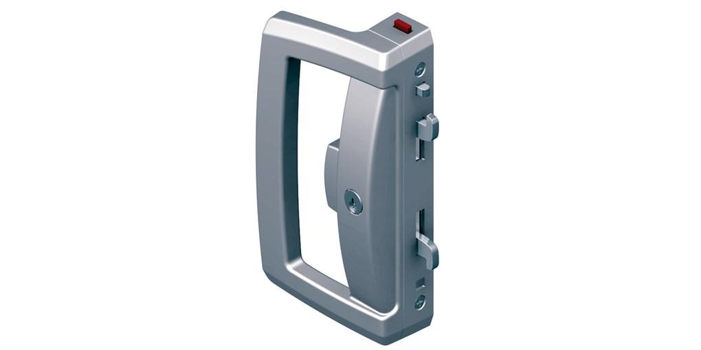 Lockwood Archives | Commercial Door Hardware