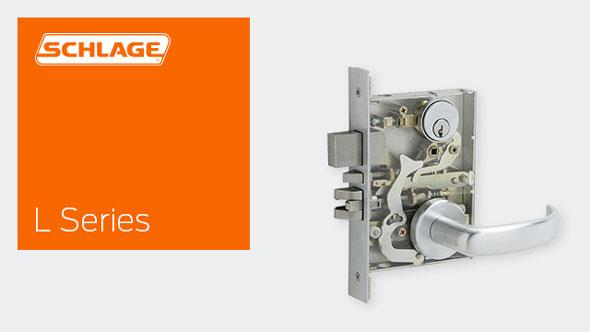 Mortice Locks Archives Commercial Door Hardware