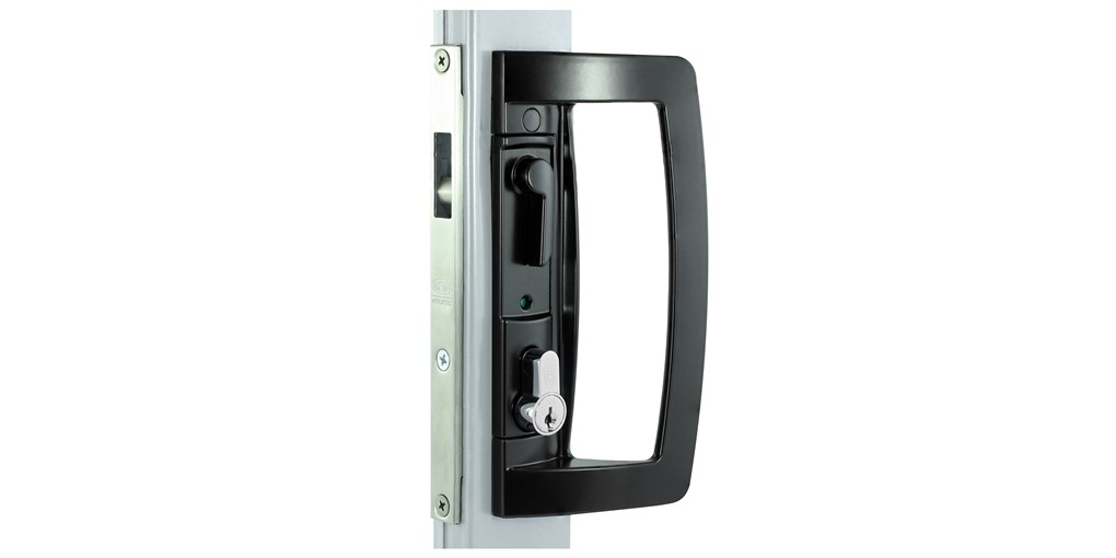 Lockwood 8653d Sliding Patio Door Handle Commercial Door Hardware