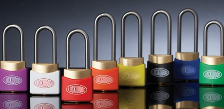 Lockwood-312-Safety-Lockout-460x224