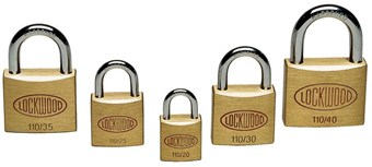 Lockwood-Handy-Padlock-Series-110